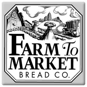 blues-sponsor-farm-to-market-bread-co
