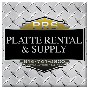 blues-sponsor-platte-rental-supply