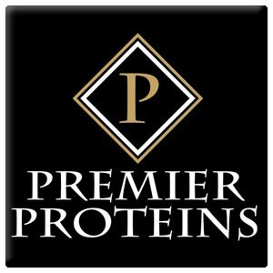 blues-sponsor-premier-proteins