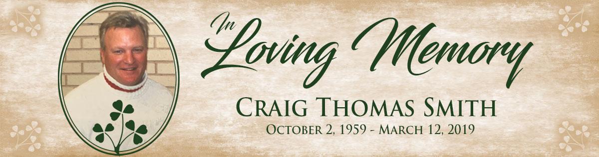 craig-smith-memorial-donation