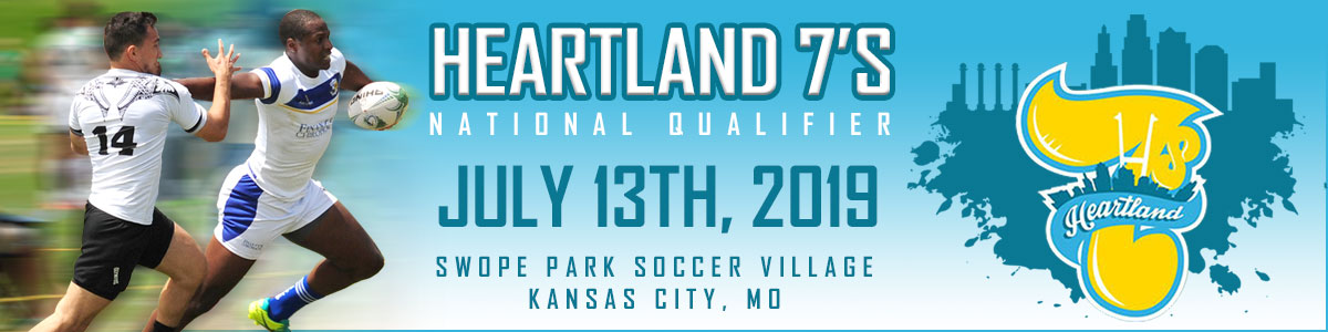 kc-blues-heartland-7s-2019
